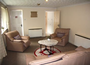 Thumbnail 1 bed detached bungalow to rent in Tinacre Hill, Wightwick, Wolverhampton