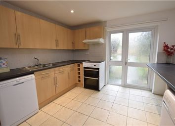 Thumbnail 3 bedroom terraced house for sale in Carter Close, Headington, Oxford