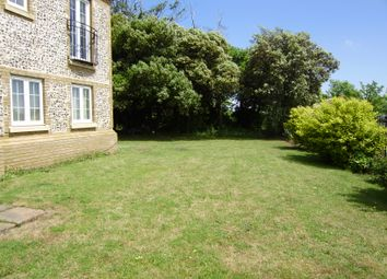 Thumbnail 4 bed semi-detached house to rent in Royal Esplanade, Ramsgate