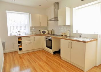 Thumbnail 2 bedroom property for sale in Pentre Gardens, Cardiff