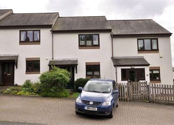 Thumbnail 2 bed terraced house for sale in Dale Park, Allendale, Northumberland
