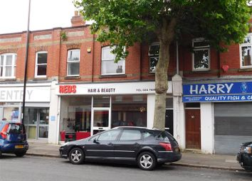 Thumbnail Commercial property for sale in 76/76A Barkers Butts Lane, Coventry, West Midlands
