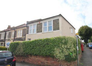Thumbnail 4 bed property to rent in Bishop Road, Bishopston, Bristol
