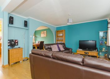 4 bed semi-detached house for sale in Layburn Crescent, Langley, Slough SL3