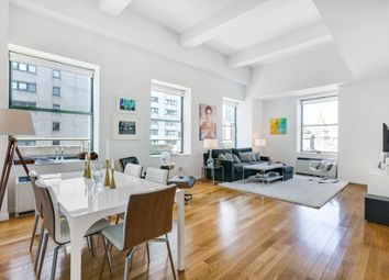 Thumbnail 1 bed property for sale in 99 John Street, New York, New York State, United States Of America
