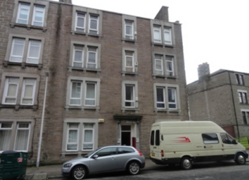 Thumbnail 1 bed flat to rent in G/L, 2 Abbotsford Place