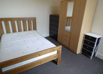 1 bed flat to rent in Kingsway, Coventry CV2