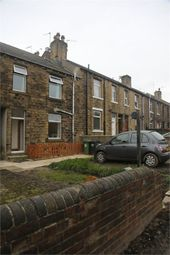 Thumbnail 2 bed terraced house for sale in Ravensknowle Road, Huddersfield, West Yorkshire