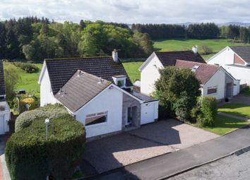 Thumbnail 4 bed property for sale in 56 Belmont Road, Kilmacolm