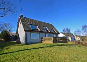 Thumbnail 3 bed cottage for sale in Lochdon, Isle Of Mull