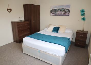 Thumbnail Room to rent in 16 Hopmeadow Court, Northampton