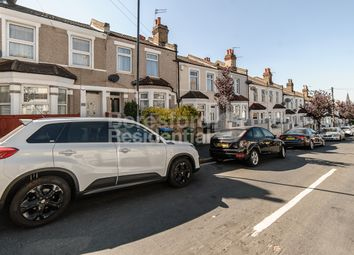 Thumbnail 2 bed terraced house to rent in Liffler Road, London