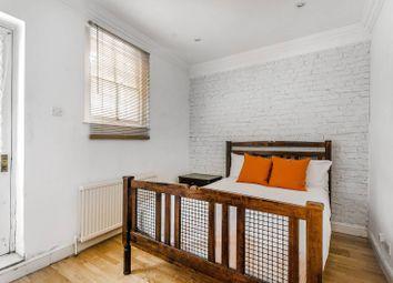 Thumbnail 2 bed maisonette for sale in Kempsford Gardens, Earls Court