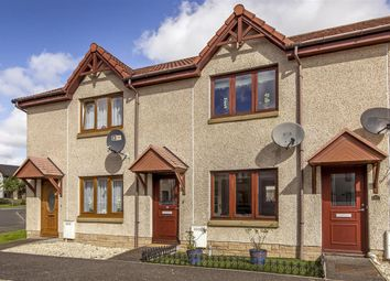 Thumbnail 2 bed property for sale in Old Hall Knowe Court, Bathgate