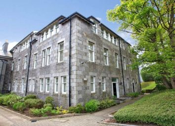 Thumbnail 2 bed flat to rent in Morningfield Mews, Morningfield Road, Aberdeen