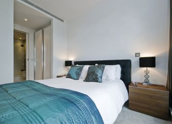 Thumbnail 2 bed flat for sale in Block A, 12 Pollard Street, Manchester