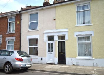 Thumbnail Room to rent in Cranleigh Road, Portsmouth