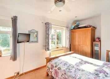 Thumbnail 3 bed terraced house to rent in Broad Street, Dagenham Heathway
