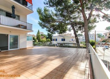 Thumbnail 2 bed apartment for sale in Carrer Acapulco 07610, Palma, Islas Baleares