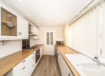 Thumbnail 2 bed terraced house to rent in West View, Esh Winning, Durham