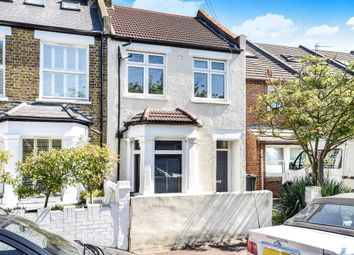 2 bed property for sale in Waldeck Road, London W4