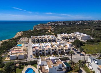Thumbnail 2 bed detached house for sale in Lagoa E Carvoeiro, Lagoa E Carvoeiro, Lagoa (Algarve)