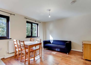 Thumbnail 4 bed semi-detached house to rent in Oxley Close, Bermondsey