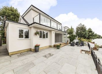 Thumbnail 3 bed detached house for sale in Sunbury Court Island, Sunbury-On-Thames