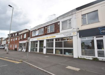 Thumbnail Retail premises for sale in 429-435 Ashley Road, Poole