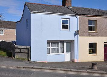 Thumbnail 2 bed property for sale in Bosvigo Road, Truro