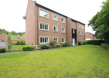 2 bed flat for sale in Old Wood Close, Chorley PR7