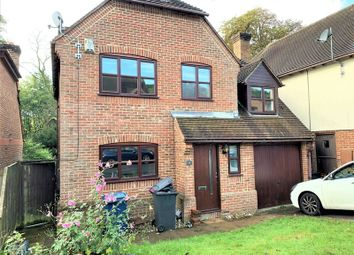 Thumbnail 4 bed detached house to rent in Copperfields, High Wycombe