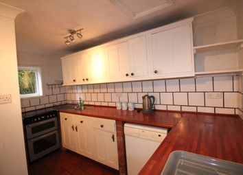 Thumbnail 2 bedroom end terrace house to rent in Grimshaw Street, Darwen