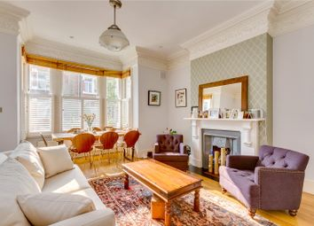 Thumbnail 2 bed semi-detached house to rent in Mysore Road, London