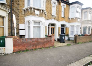 Thumbnail 2 bedroom flat for sale in Pearcroft Road, London