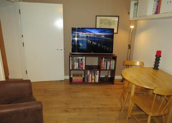 Thumbnail 4 bed flat to rent in Elizabeth Blount Court, 48 Repton Street, London