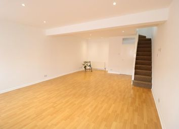 Thumbnail 2 bedroom property to rent in Brimsdown Avenue, Enfield
