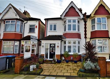 3 bed semi-detached house for sale in Chatsworth Avenue, Wembley HA9