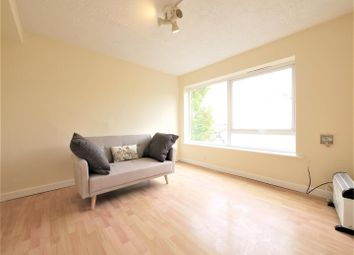 Thumbnail 2 bed flat to rent in Ladyday Place, Cippenham, Slough