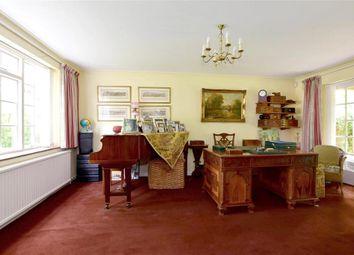 4 bed detached house for sale in Cranford Road, Tonbridge, Kent TN10