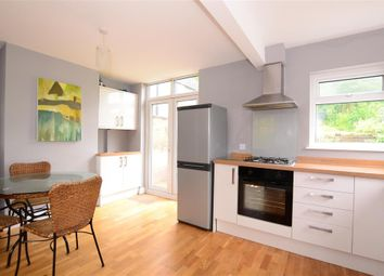 Thumbnail 3 bedroom semi-detached house for sale in Newstead Rise, Caterham, Surrey