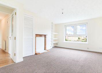 Thumbnail 3 bedroom flat for sale in 12/5 Magdalene Gardens, Duddingston
