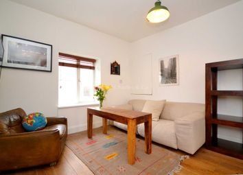 Thumbnail 2 bed flat for sale in Hartland Road, London