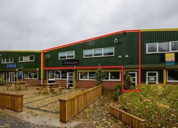 Thumbnail Office to let in Appley Lane North, Appley Bridge