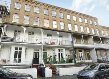 Adrian Square, Westgate-On-Sea CT8. 2 bed flat for sale