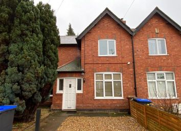 3 bed property to rent in Boughton Green Road, Kingsthorpe, Northampton NN2
