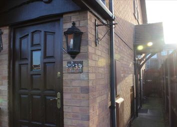 Thumbnail 2 bed flat to rent in Lakeside Court, Brierley Hill