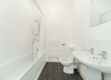 2 bed flat to rent in Mount Street, Rosemount, Aberdeen AB25