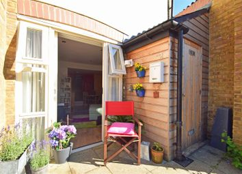 Thumbnail 1 bed terraced house for sale in Bridle Lane, St Margarets, Twickenham