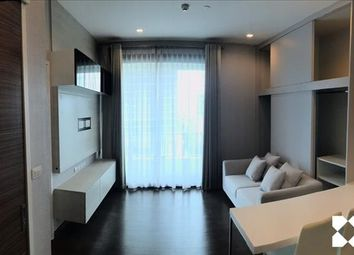 Thumbnail 1 bed apartment for sale in 1678 Phetchaburi Rd, Khwaeng Makkasan, Khet Ratchathewi, Krung Thep Maha Nakhon 10400, Thailand